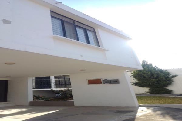 Foto de casa en venta en  , contry, monterrey, nuevo león, 19702128 No. 04