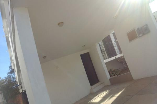 Foto de casa en venta en  , contry, monterrey, nuevo león, 19702128 No. 06