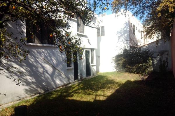 Foto de casa en venta en  , contry, monterrey, nuevo león, 19702128 No. 08