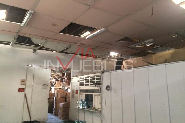Foto de nave industrial en venta en 00 00, contry, monterrey, nuevo león, 7098797 No. 03
