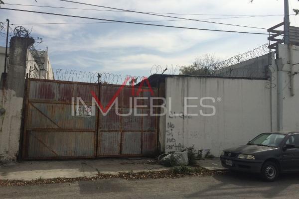 Foto de nave industrial en venta en 00 00, contry, monterrey, nuevo león, 7098797 No. 06