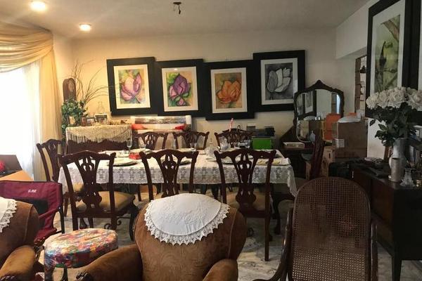 Foto de casa en venta en  , contry, monterrey, nuevo león, 7957438 No. 02