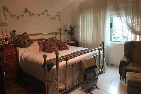 Foto de casa en venta en  , contry, monterrey, nuevo león, 7957438 No. 05