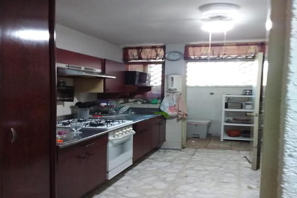 Foto de departamento en venta en  , contry, monterrey, nuevo león, 8407039 No. 06