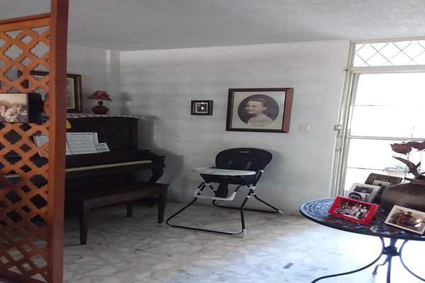 Foto de departamento en venta en  , contry, monterrey, nuevo león, 8407039 No. 13