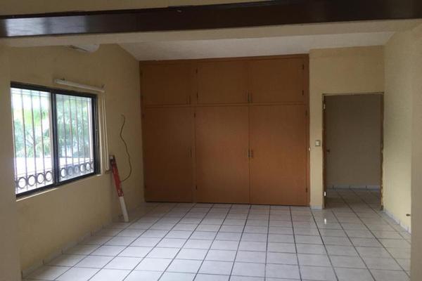 Foto de casa en renta en  , contry, monterrey, nuevo león, 9270269 No. 11