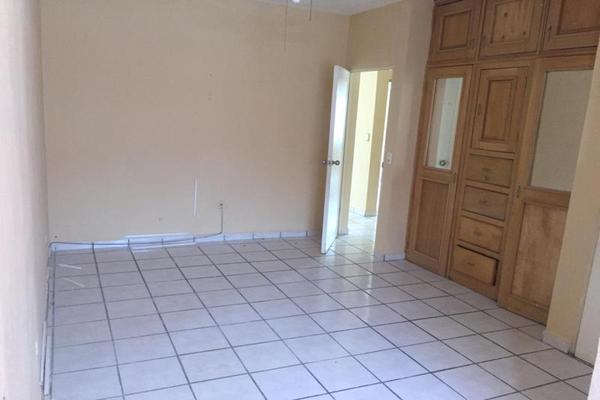 Foto de casa en renta en  , contry, monterrey, nuevo león, 9270269 No. 12