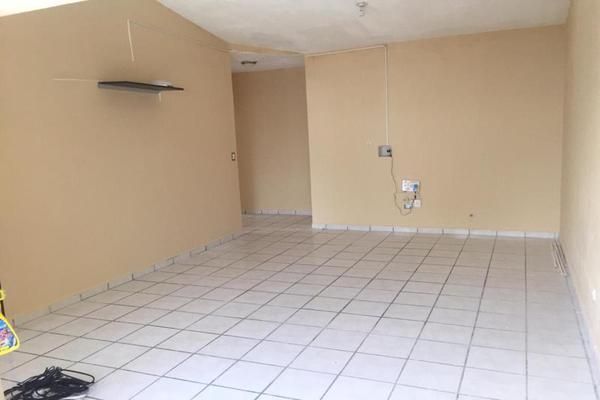 Foto de casa en renta en  , contry, monterrey, nuevo león, 9270269 No. 13
