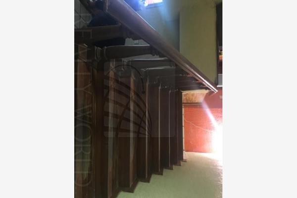 Foto de casa en venta en contry sol x y x, contry, monterrey, nuevo león, 7257720 No. 02
