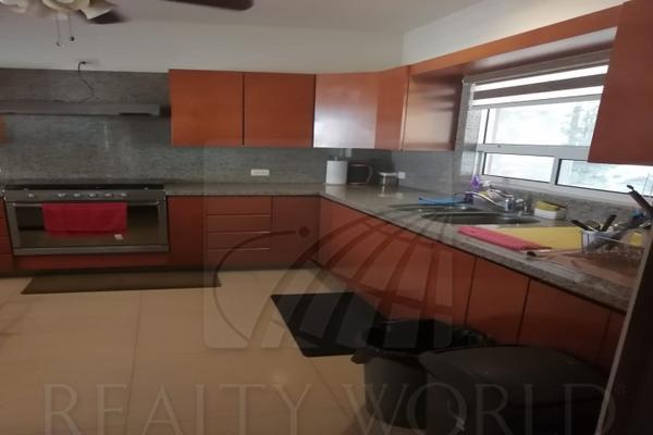 Foto de casa en venta en  , contry sur, monterrey, nuevo león, 10144311 No. 04