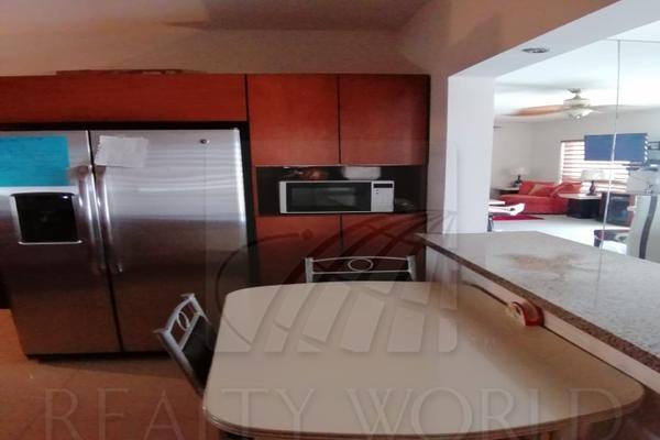 Foto de casa en venta en  , contry sur, monterrey, nuevo león, 10144311 No. 06