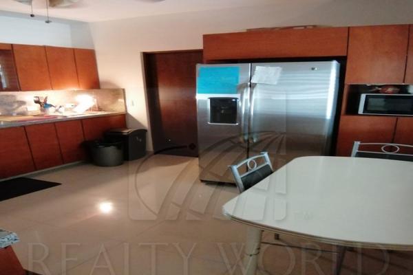 Foto de casa en venta en  , contry sur, monterrey, nuevo león, 10144311 No. 07