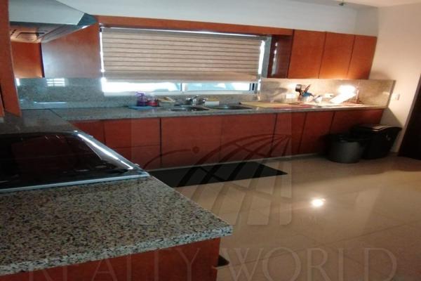 Foto de casa en venta en  , contry sur, monterrey, nuevo león, 10144311 No. 09