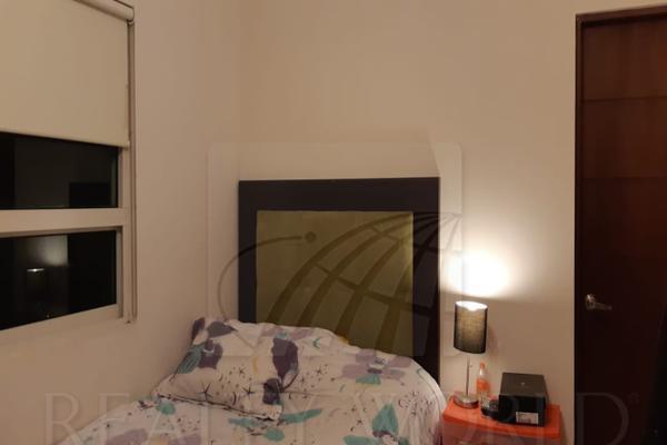 Foto de casa en venta en  , contry sur, monterrey, nuevo león, 10144311 No. 15