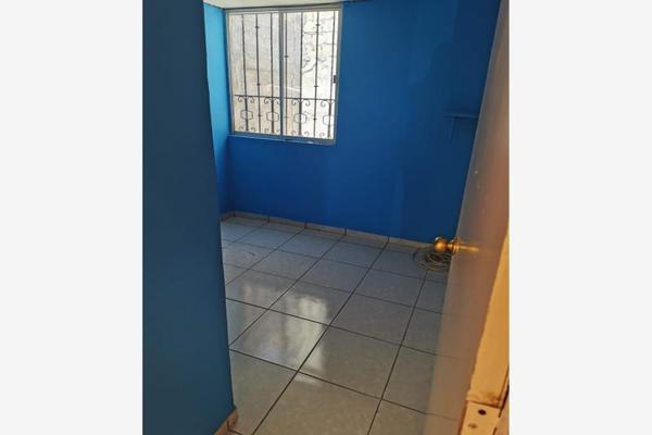 Foto de casa en venta en convent0 1, hacienda del sol, tarímbaro, michoacán de ocampo, 20024150 No. 03