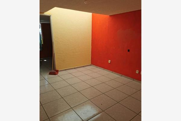 Foto de casa en venta en convent0 1, hacienda del sol, tarímbaro, michoacán de ocampo, 20024150 No. 04
