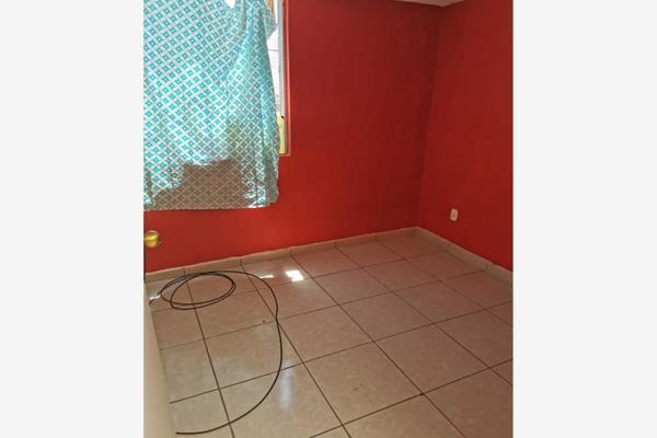 Foto de casa en venta en convent0 1, hacienda del sol, tarímbaro, michoacán de ocampo, 20024150 No. 07