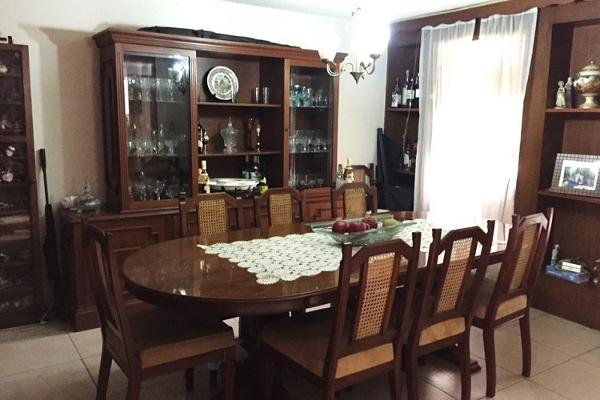 Foto de casa en venta en convento , san diego churubusco, coyoacán, distrito federal, 3422861 No. 04