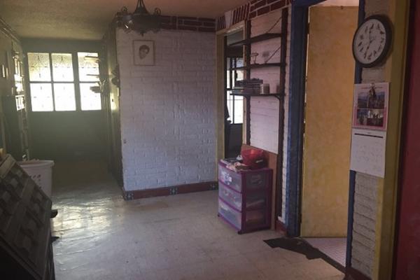 Foto de local en renta en convento de acolman , jardines de santa mónica, tlalnepantla de baz, méxico, 6149883 No. 06