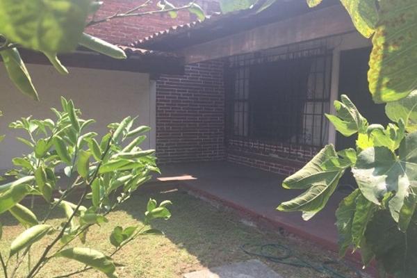 Foto de local en renta en convento de acolman , jardines de santa mónica, tlalnepantla de baz, méxico, 6149883 No. 08