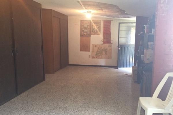 Foto de local en renta en convento de acolman , jardines de santa mónica, tlalnepantla de baz, méxico, 6149883 No. 10