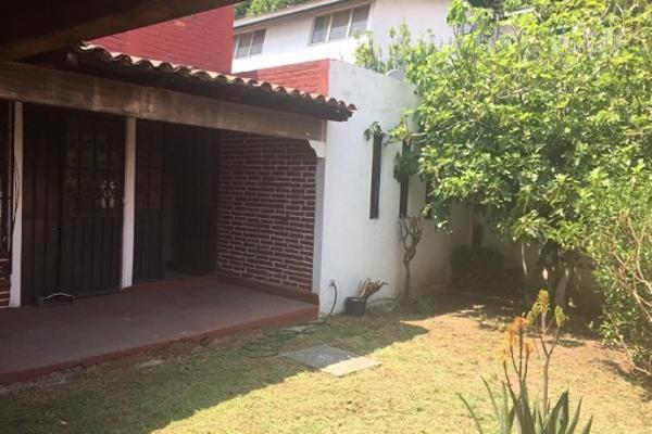 Foto de local en renta en convento de acolman , jardines de santa mónica, tlalnepantla de baz, méxico, 6149883 No. 11