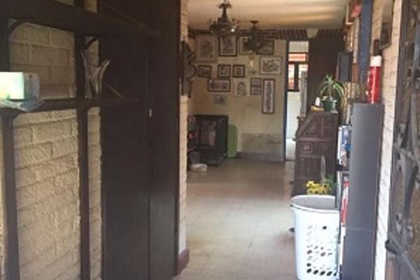 Foto de local en renta en convento de acolman , jardines de santa mónica, tlalnepantla de baz, méxico, 6149883 No. 12