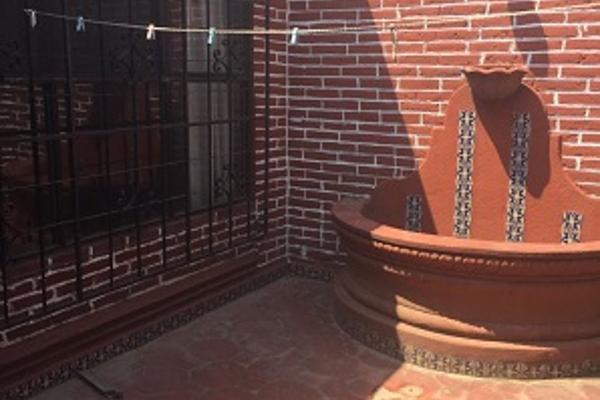 Foto de local en renta en convento de acolman , jardines de santa mónica, tlalnepantla de baz, méxico, 6149883 No. 13