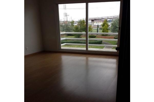 Foto de casa en venta en convento de leon 31, san blas otzacatipan, toluca, méxico, 13344999 No. 02