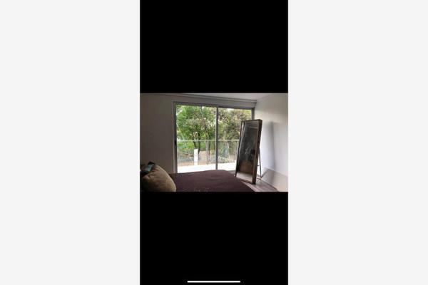 Foto de departamento en venta en convento de san bernardo 7,lote 13, manzana, ex-hacienda de santa mónica, tlalnepantla de baz, méxico, 0 No. 04