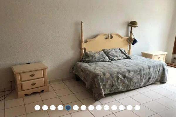 Foto de casa en venta en copacabana , playas del sur, mazatlán, sinaloa, 5930384 No. 05