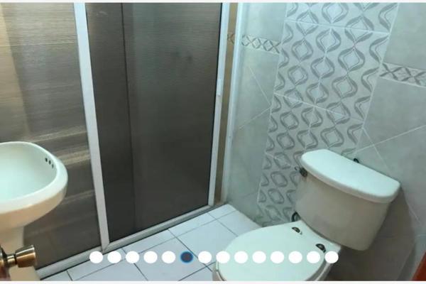 Foto de casa en venta en copacabana , playas del sur, mazatlán, sinaloa, 5930384 No. 06