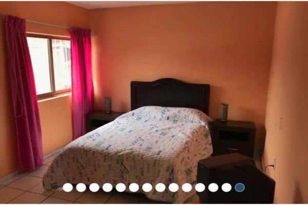Foto de casa en venta en copacabana , playas del sur, mazatlán, sinaloa, 5930384 No. 13