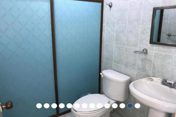 Foto de casa en venta en copacabana , playas del sur, mazatlán, sinaloa, 5930384 No. 14