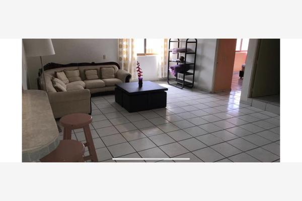 Foto de casa en venta en copacabana , playas del sur, mazatlán, sinaloa, 5930384 No. 16