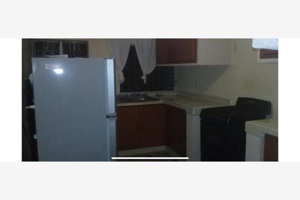 Foto de casa en venta en copacabana , playas del sur, mazatlán, sinaloa, 5930384 No. 18