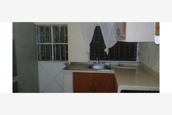 Foto de casa en venta en copacabana , playas del sur, mazatlán, sinaloa, 5930384 No. 19