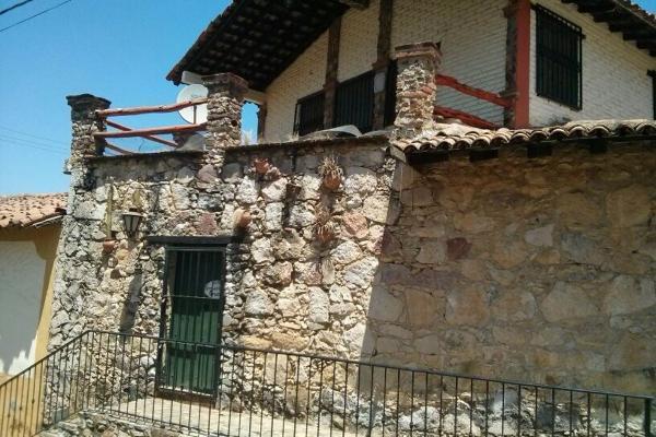 Casa en copala en venta id 501120 for Fuera de mi propiedad
