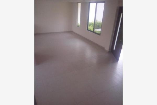 Foto de casa en venta en copalito , ahuatepec, cuernavaca, morelos, 10203889 No. 07