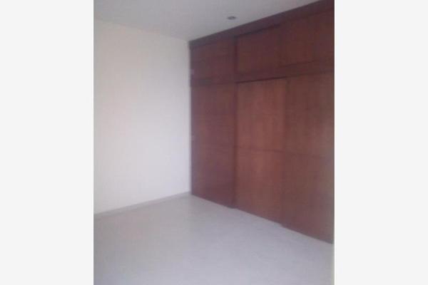 Foto de casa en venta en copalito , ahuatepec, cuernavaca, morelos, 10203889 No. 10