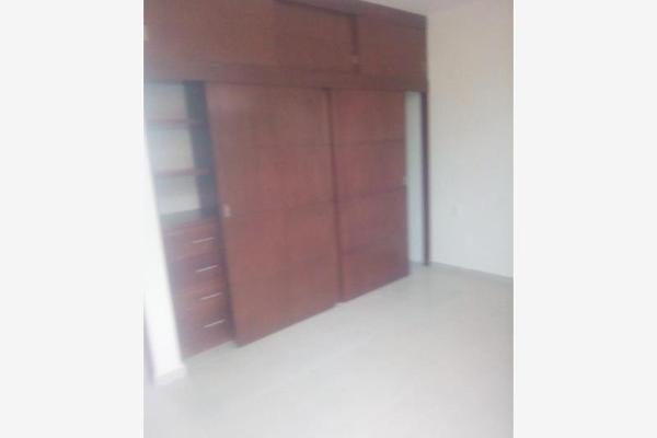 Foto de casa en venta en copalito , ahuatepec, cuernavaca, morelos, 10203889 No. 13