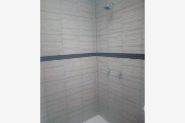 Foto de casa en venta en copalito , ahuatepec, cuernavaca, morelos, 10203889 No. 14