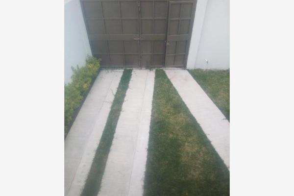 Foto de casa en venta en copalito , ahuatepec, cuernavaca, morelos, 10203889 No. 18