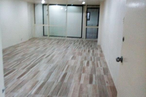 Foto de oficina en renta en copenague , juárez, cuauhtémoc, distrito federal, 5670306 No. 03
