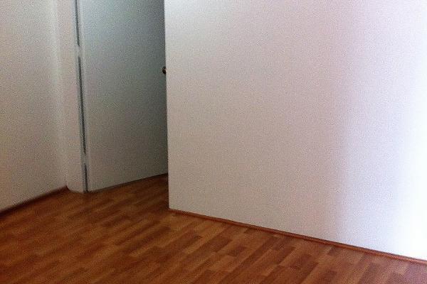 Foto de oficina en renta en copenague , ju?rez, cuauht?moc, distrito federal, 5670306 No. 08