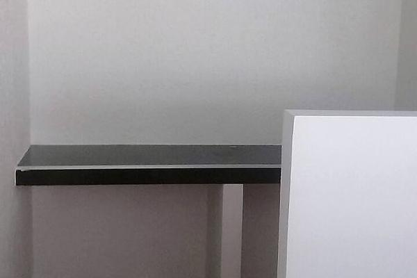 Foto de oficina en renta en copenague , ju?rez, cuauht?moc, distrito federal, 5670306 No. 12