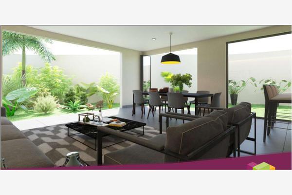 Foto de casa en venta en copilco 2, copilco universidad, coyoacán, df / cdmx, 9985199 No. 05