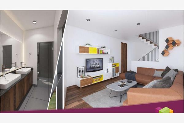 Foto de casa en venta en copilco 2, copilco universidad, coyoacán, df / cdmx, 9985199 No. 02