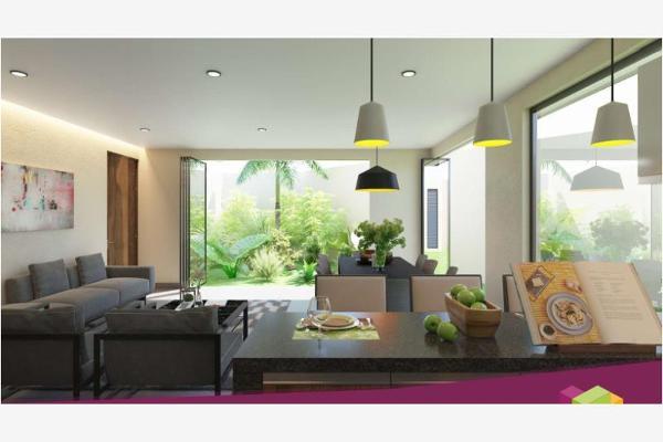 Foto de casa en venta en copilco 2, copilco universidad, coyoacán, df / cdmx, 9985199 No. 08