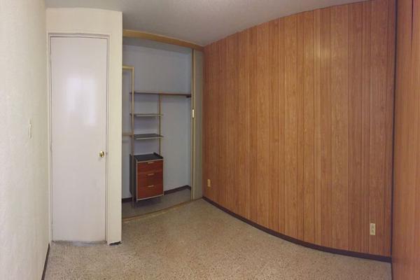Foto de departamento en renta en copilco , copilco, coyoacán, df / cdmx, 17189025 No. 04